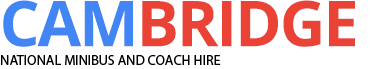 hireminibuscambridge.co.uk logo